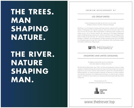 the-tre-ver-brochure
